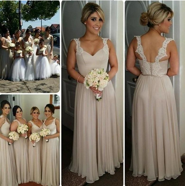 8e89f1cb01f 30% OFF. Lace Bridesmaid Dress